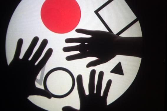 YRO YTO, « Akuery » : un atelier de création numérique