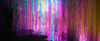 Solace : une immersion dans un espace éphémère.