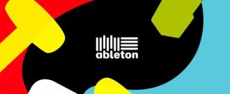CREATION MUSICALE AMATEUR SUR «ABLETON LIVE» – OUVERTURE, FERMETURE, CODES ET DETOURNEMENTS
