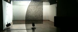Static de Wim Janssen