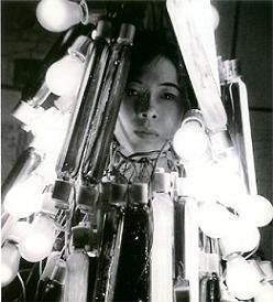 Atsuko_Tanaka