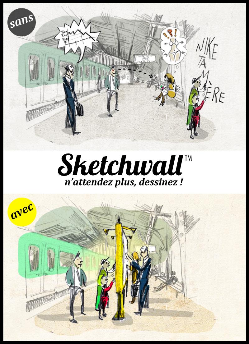 sketchwall.jpg