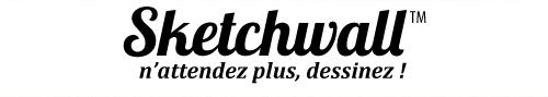 sketchwall_logo.jpg