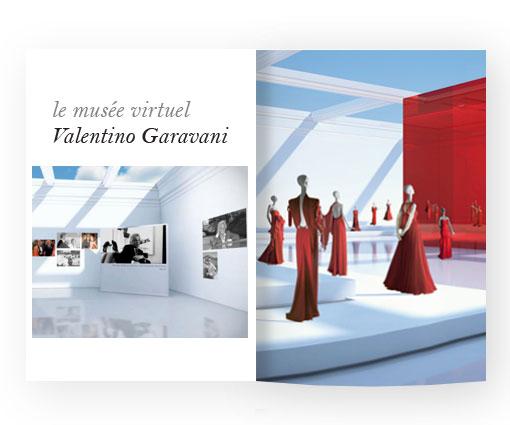 musee_virtuel1.jpg