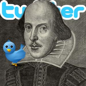 shakespeare_twitter.jpg