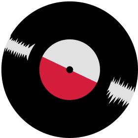 vinyle_sketch.png
