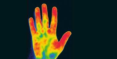 hand-temperature-infrared.jpg