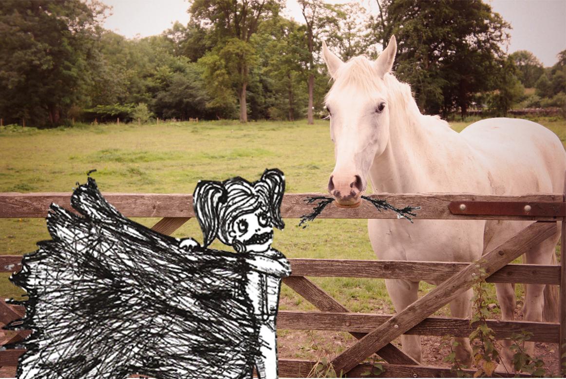 mixing_horse.jpg