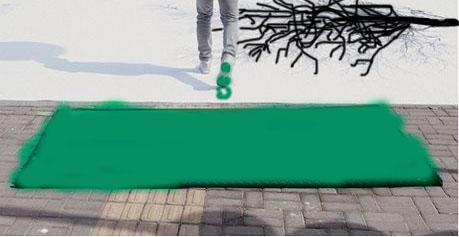 walk-for-green.jpg