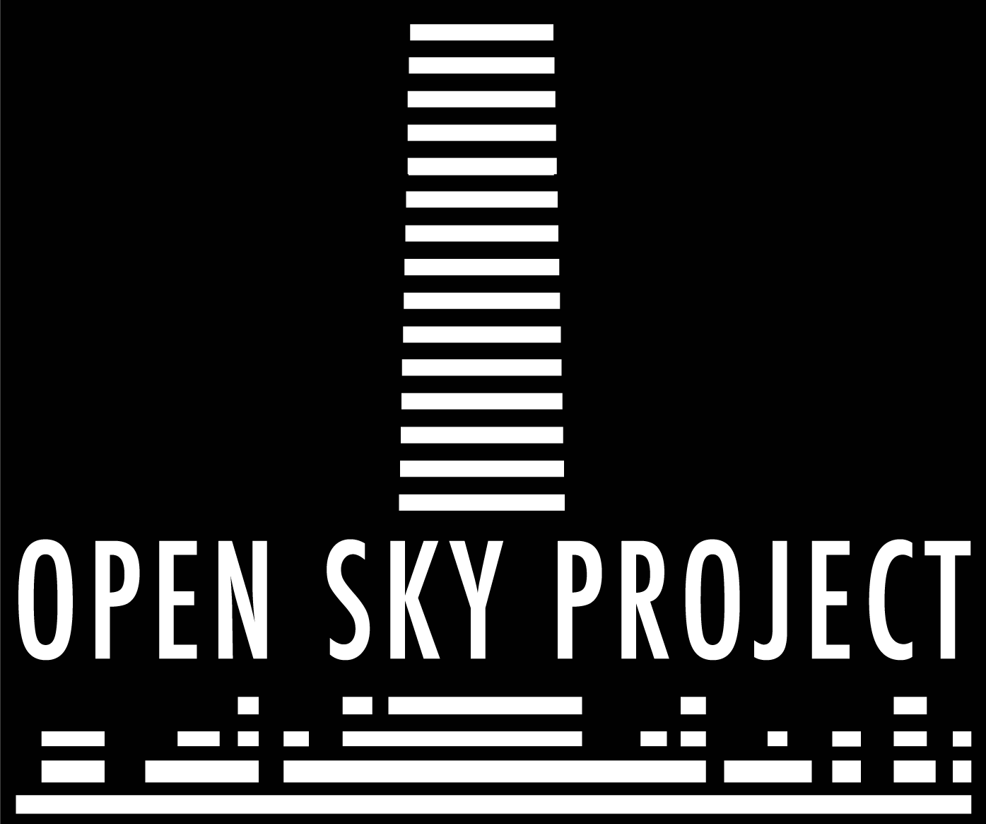 Open Sky Project Background