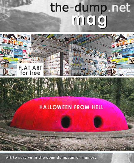 Dump Mag