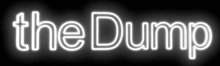 The Dump Neon