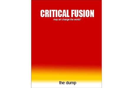 Cirtical Fusion