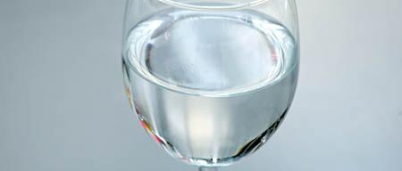 eau rare