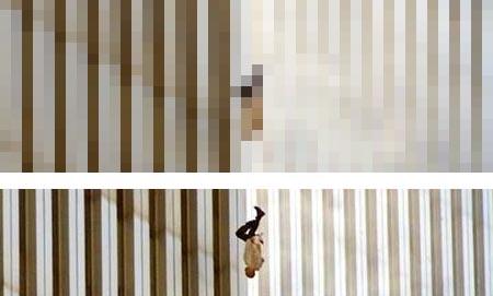 fallingpixelss.jpg