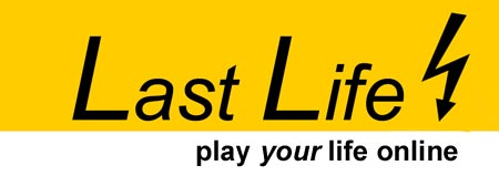 Last Life online